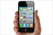smartphone picture